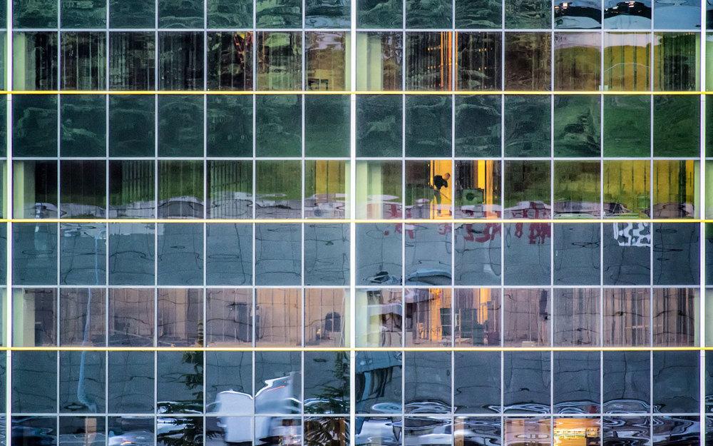 Rick-Hulbert-Architecture-04.jpg