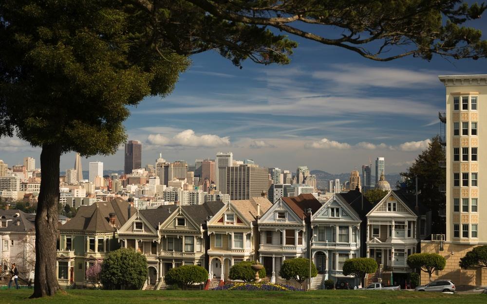 SF 2014.037.jpg