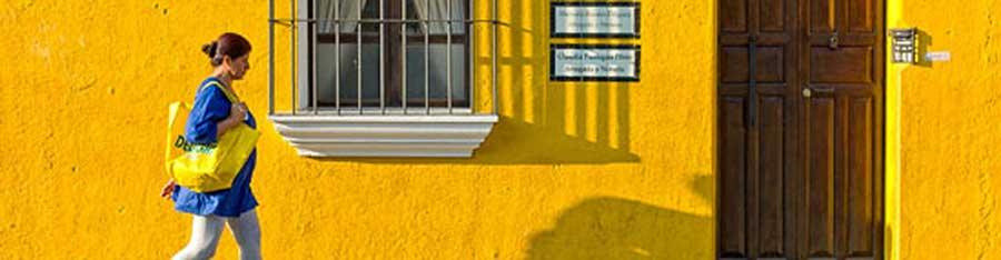 Architectural-Attitude-Promo-image-HULBERT.jpg