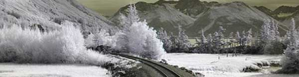 Alaska-Infrared.jpg