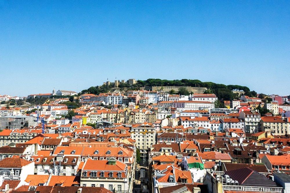 Lisbon view Santa Justa Feb 2017.jpeg