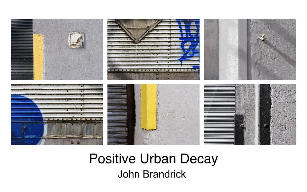 John Brandrick update.001.jpeg