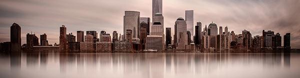 NY-thumb.jpg