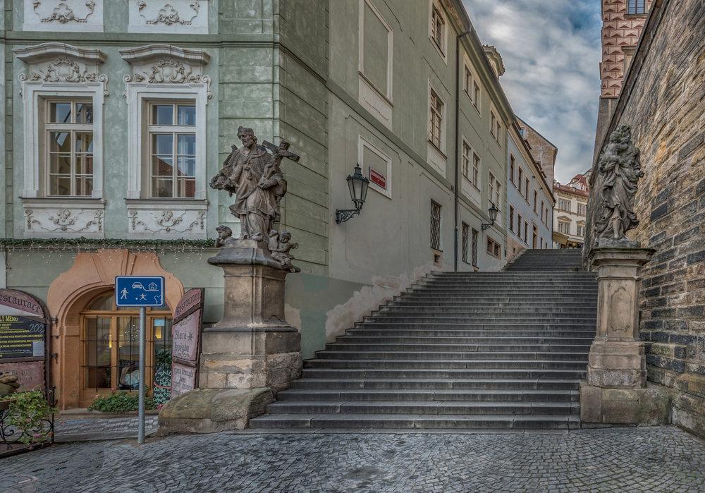 Czech2017 (18 of 27).jpg