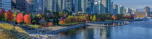 vancouver-ultimate-urban.jpeg