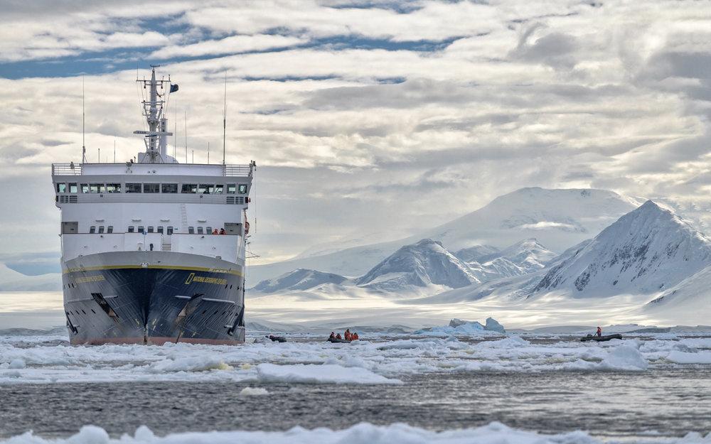 01 Antarctica 2017 Lecture.001.jpg