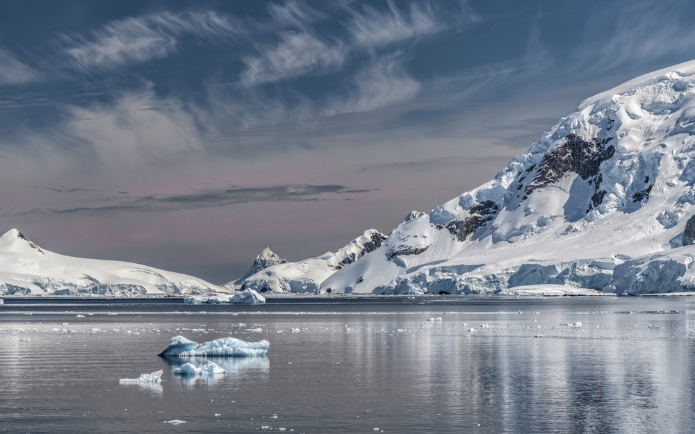 06 Antarctica 2017 Lecture.006.jpg