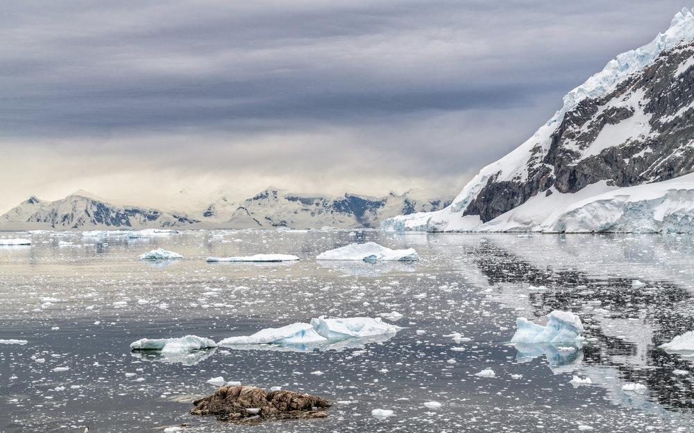 09 Antarctica 2017 Lecture.003 copy.jpg