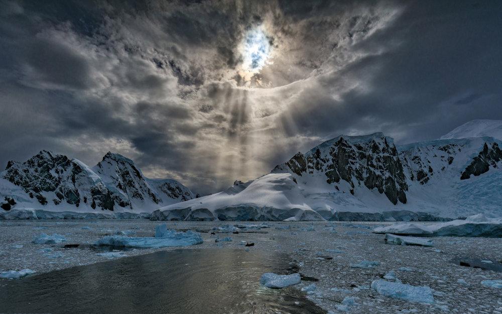 10 Antarctica 2017 Lecture.008.jpg