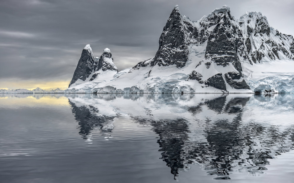 13 Antarctica 2017 Lecture.014.jpg