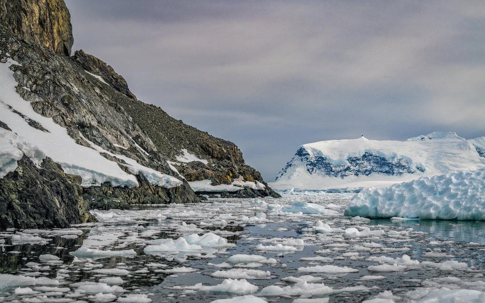12 Antarctica 2017 Lecture.010.jpg