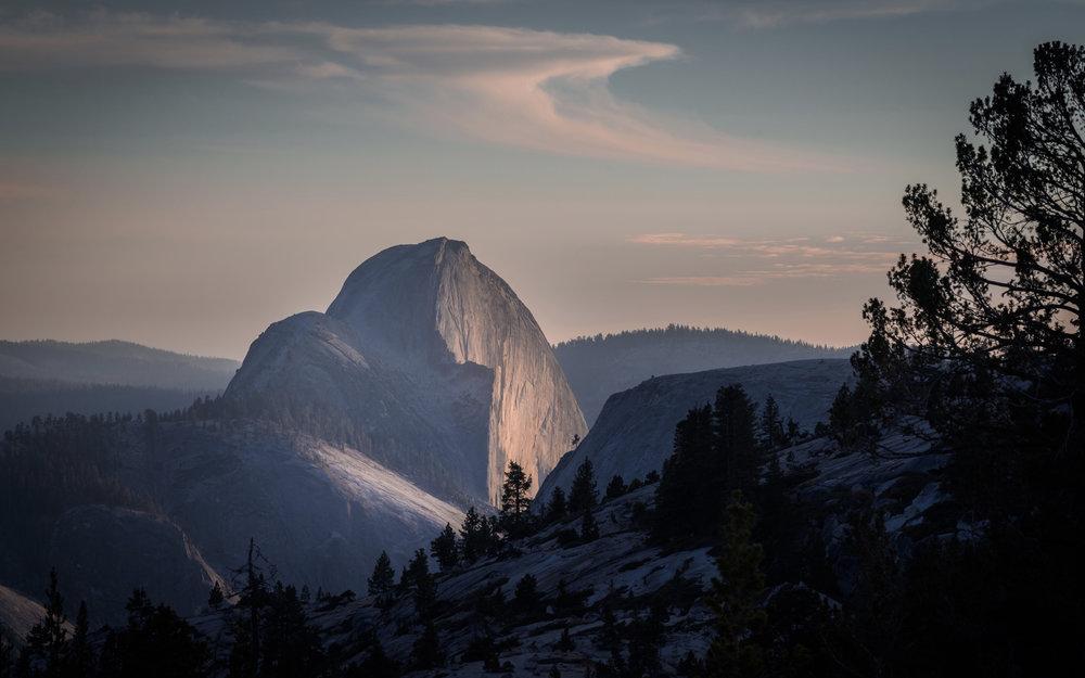 01 Yosemite 2016.001.jpg