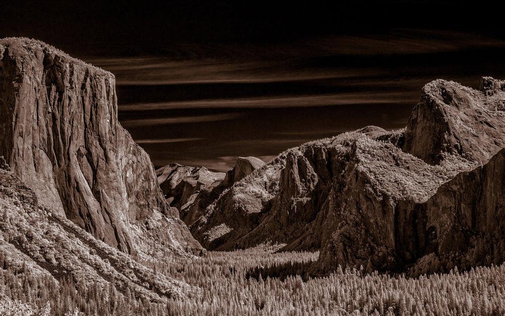 7 Yosemite 2016.004.jpg