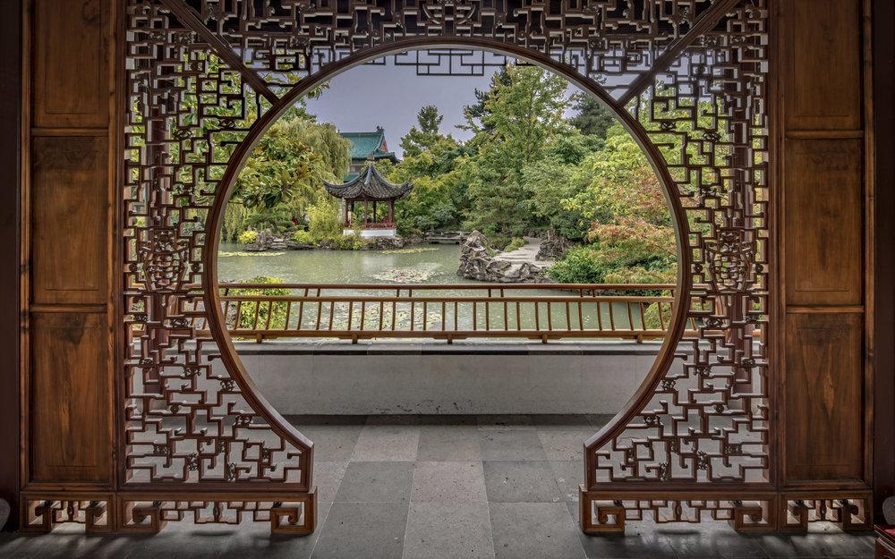12 Dr Sun Yat-Sen Gardens Sept 2017 a7R II.001.jpg