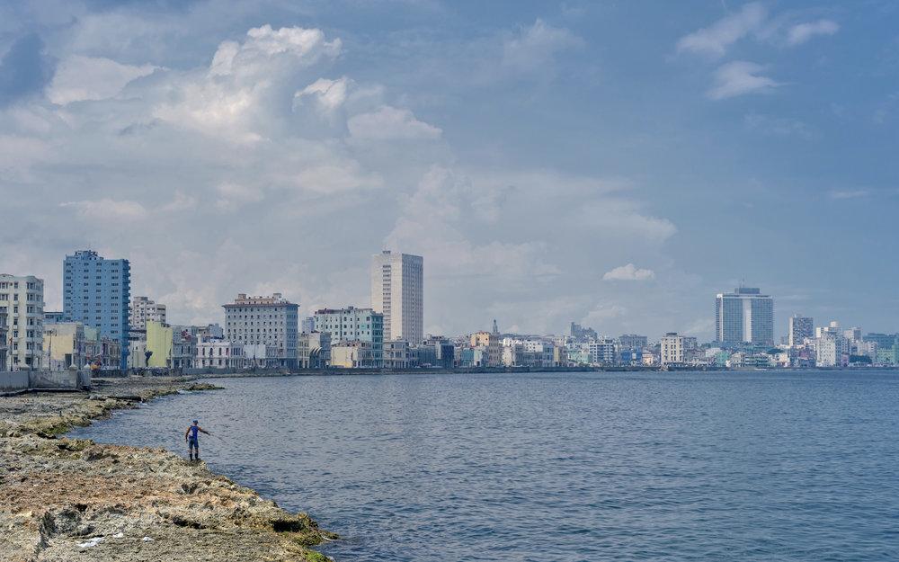 Final Havana, Cuba 2016.001.jpg