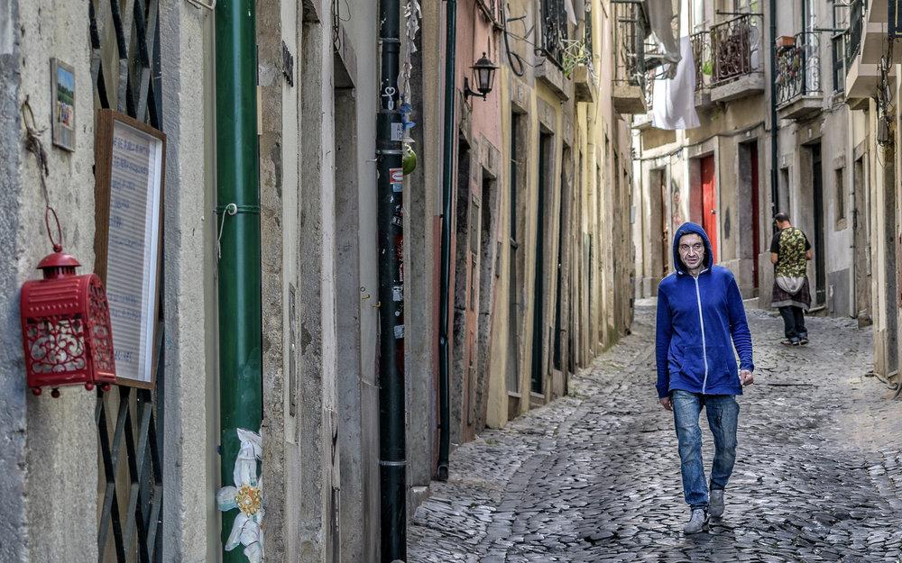 Portugal 2018 2.001.jpg