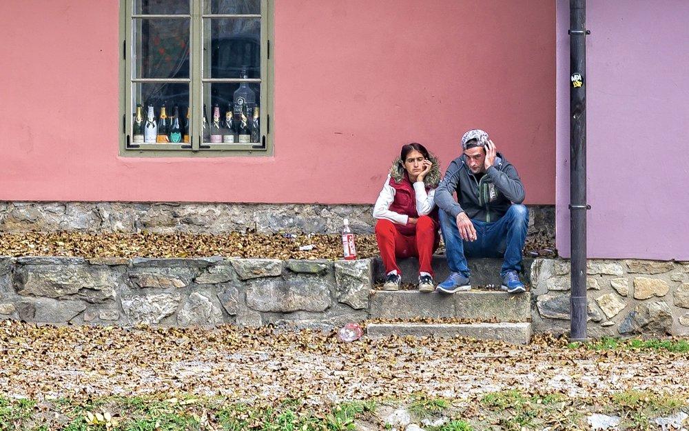 Lions Gate Camera Club Prague 2.006.jpeg