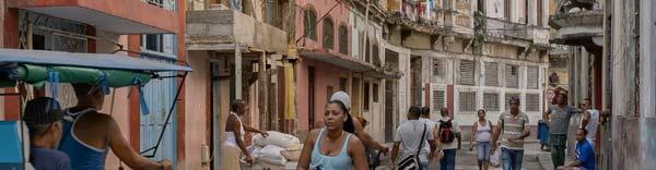 Old Havana, Cuba 2017 .001-thumb.jpg