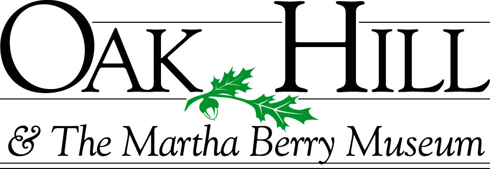 Oak Hill and The Martha Berry Museum