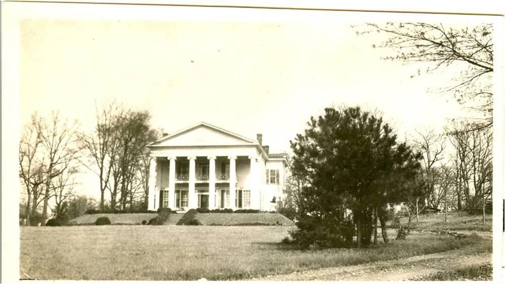 oak hill c 1930.jpg