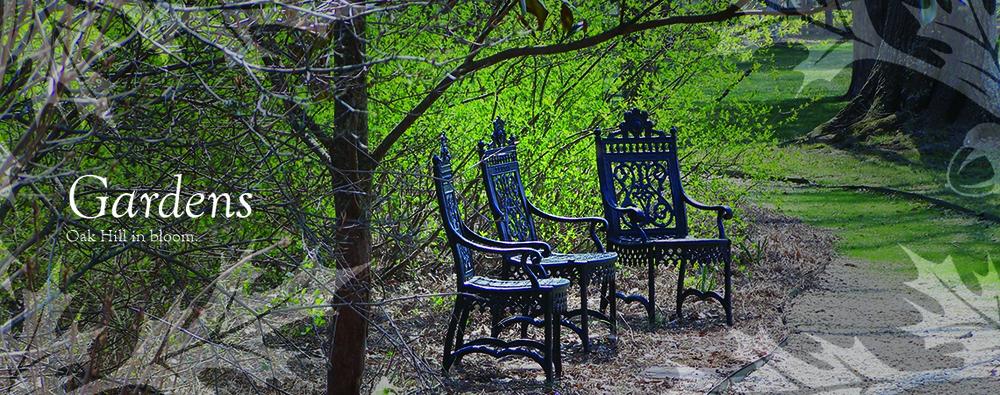 gardens_3.jpg