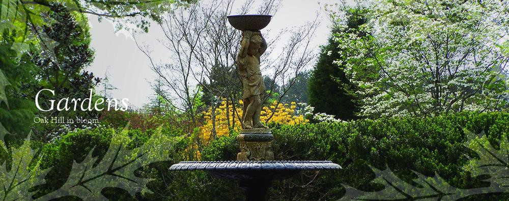 gardens_1.jpg