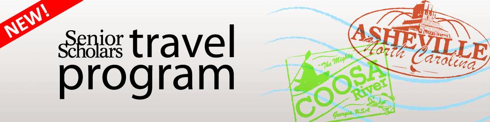 BannerLg-Travel Program2.jpg