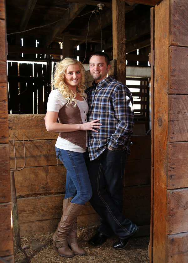 Bountiful Portrait studio photography, Wedding engagements outdoor photography