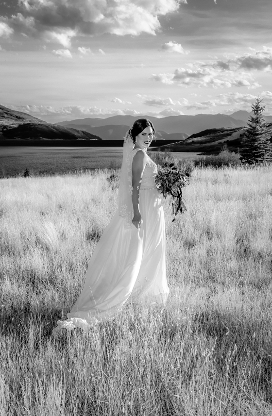 Davis County wedding photography
