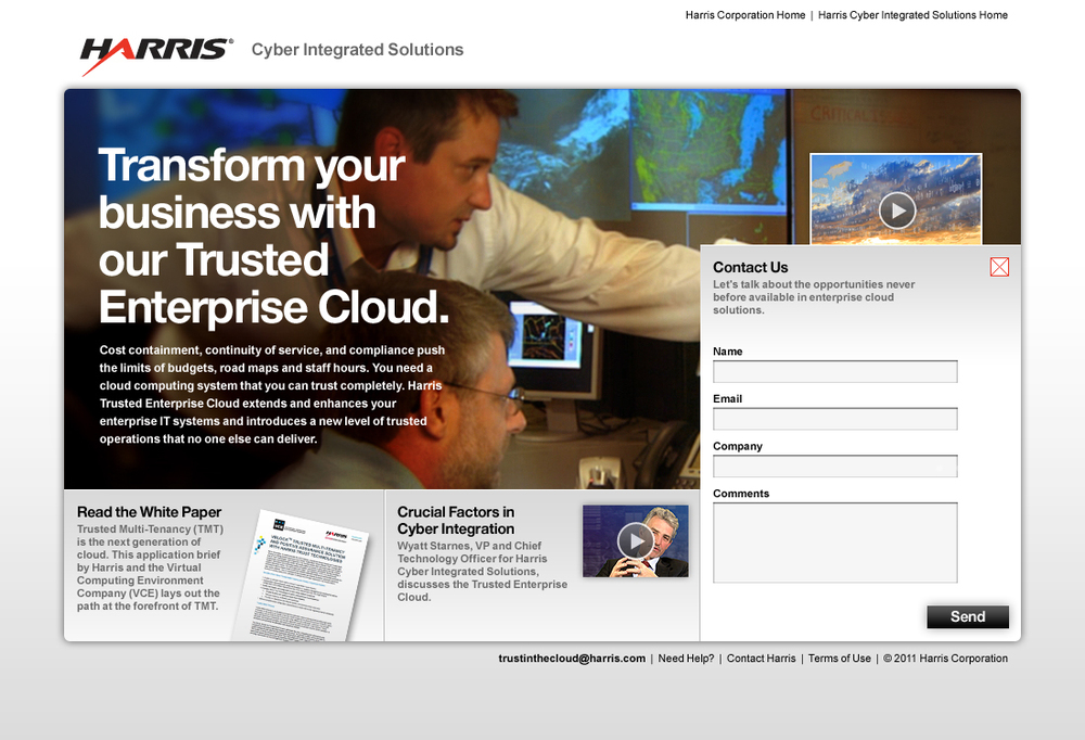 HRS Cyber Microsite_Page_5.jpg