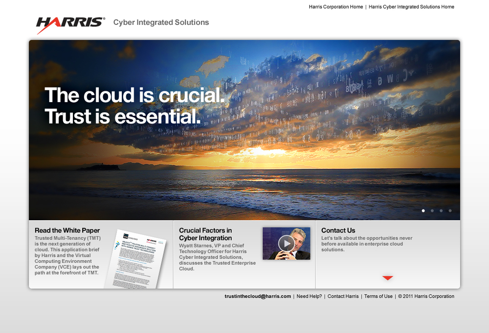 HRS Cyber Microsite_Page_1.jpg