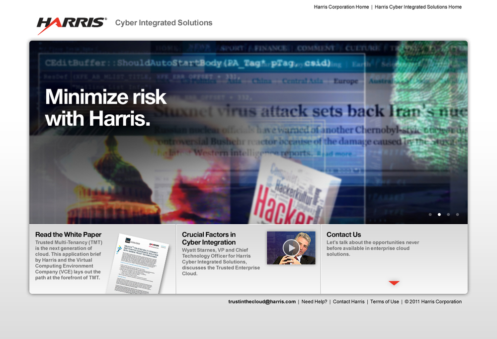 HRS Cyber Microsite_Page_2.jpg