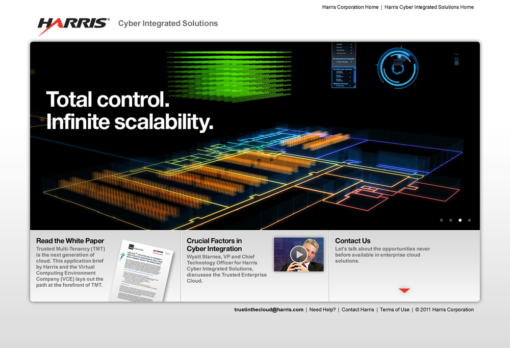 HRS Cyber Microsite_Page_3.jpg