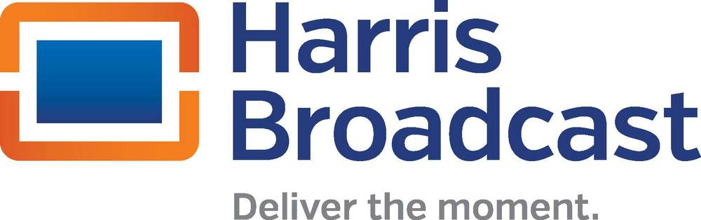 harris_logo_mark_w-gradientJPEG.jpg