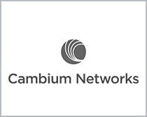 cambiumnetworks