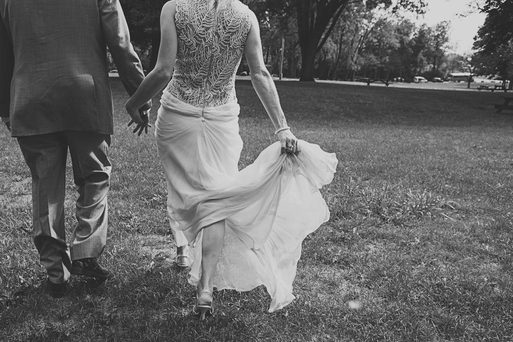 ad_wedding_bg_031.JPG