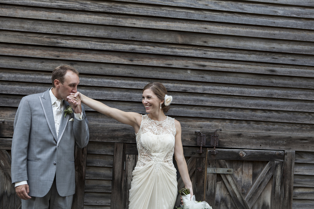 ad_wedding_bg_043.JPG