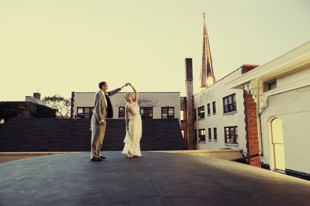 ad_wedding_bg_063.JPG