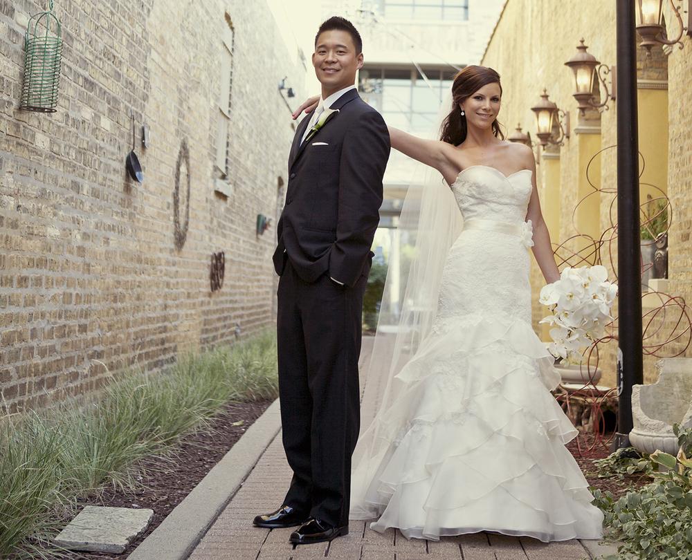 ek_wedding_bg_25b.jpg