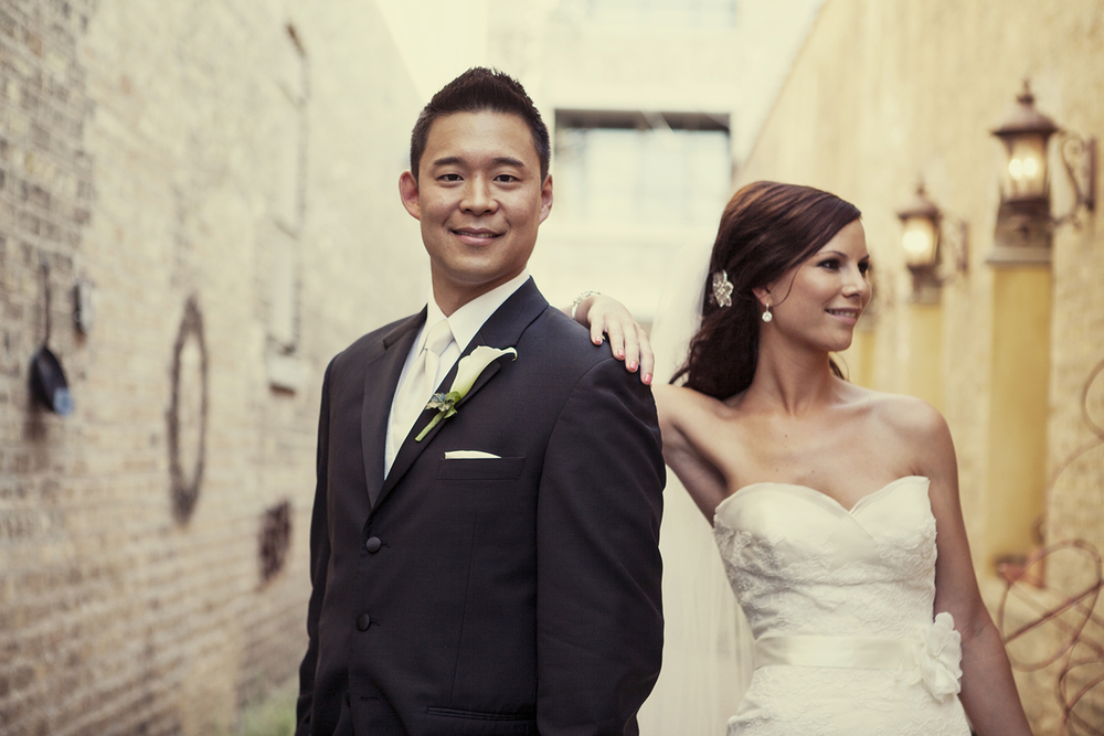 ek_wedding_bg_28.JPG