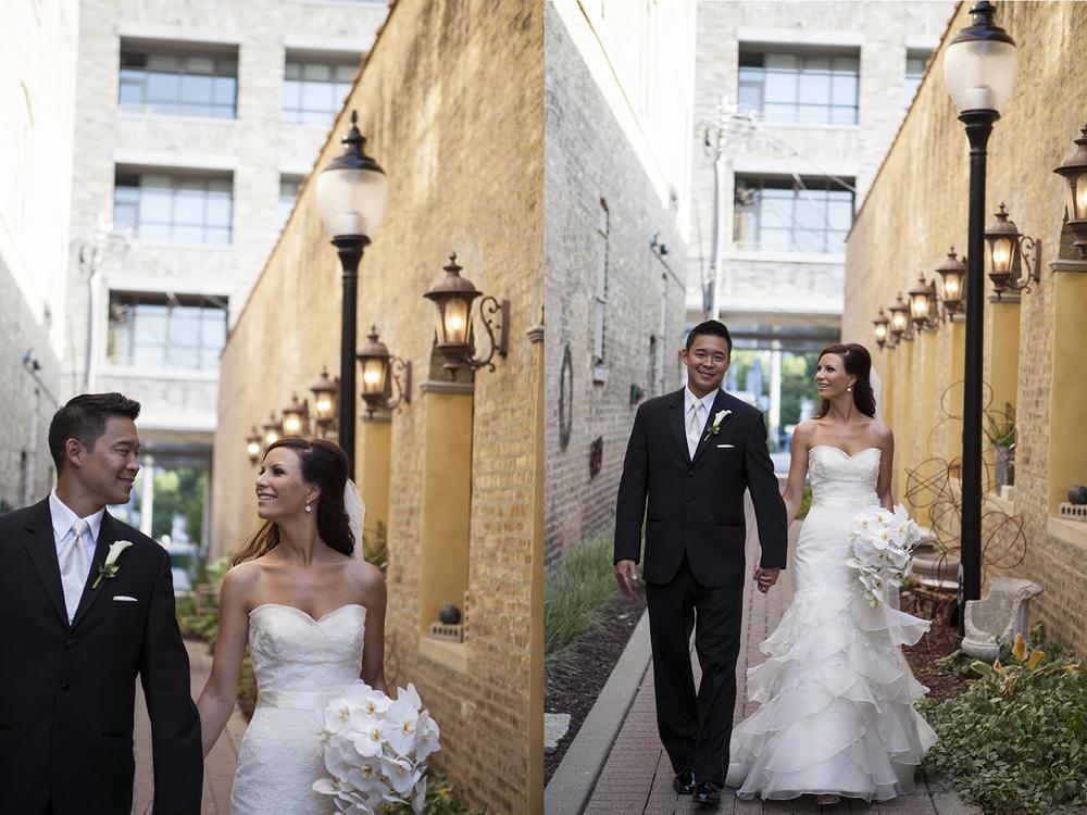 ek_wedding_bg_39.JPG