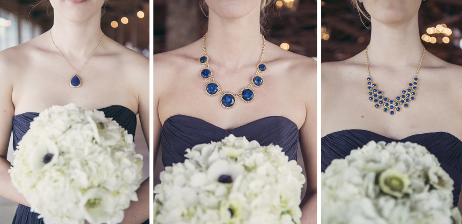 k+g_wedding_fwp_043.JPG