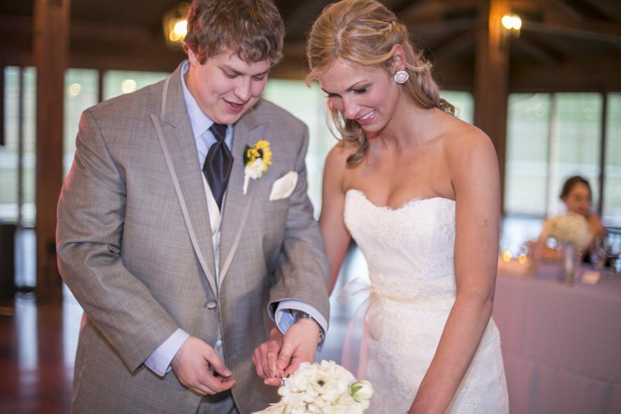 k+g_wedding_r_110.JPG