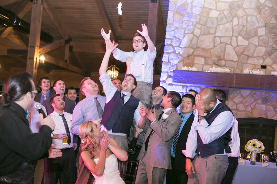 k+g_wedding_r_272.JPG