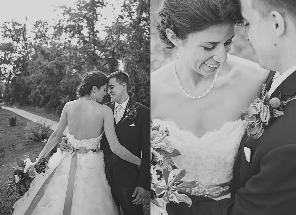 rrp+d_a+t_wedding_bg_026b.jpg