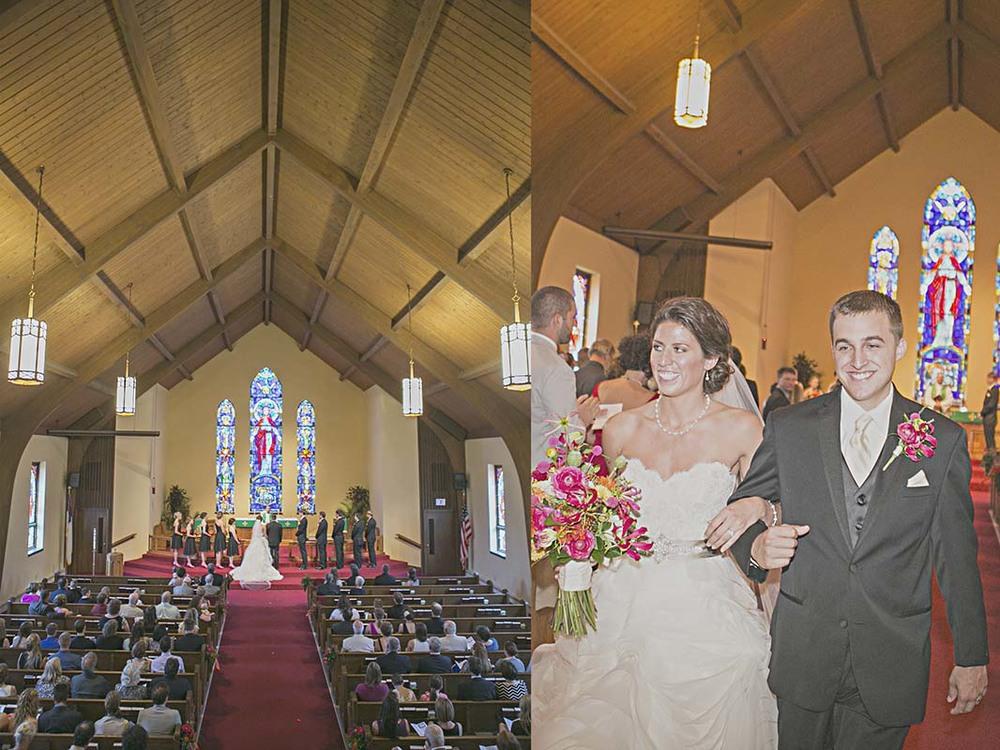 rrp+d_a+t_wedding_c_057.JPG