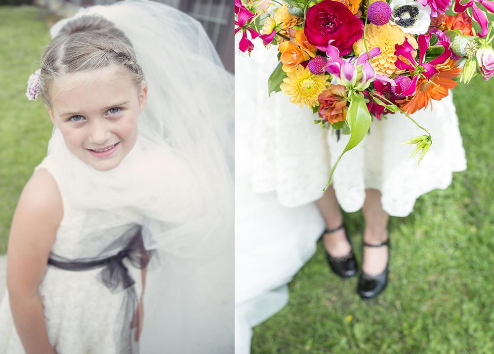 rrp+d_a+t_wedding_fwp_043.JPG