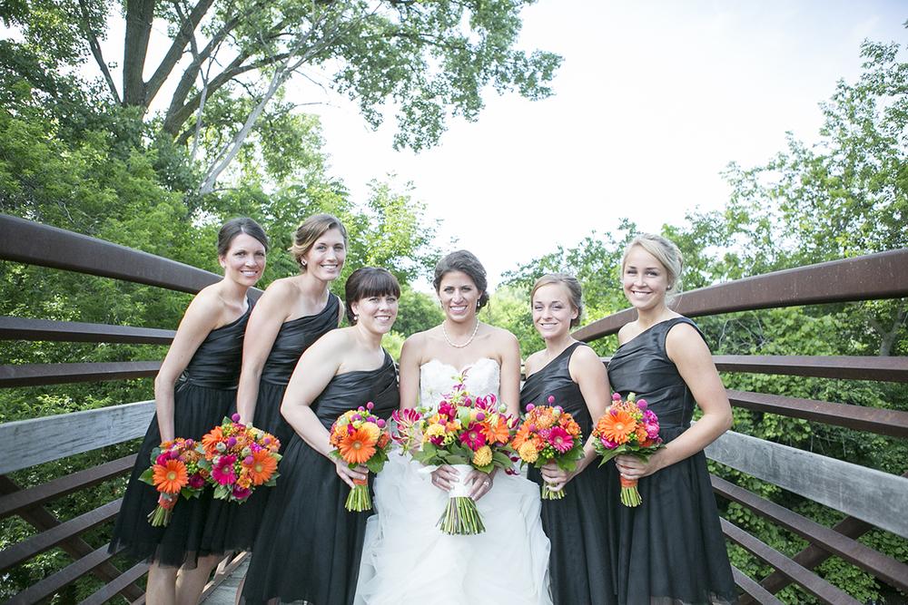 rrp+d_a+t_wedding_fwp_047.JPG