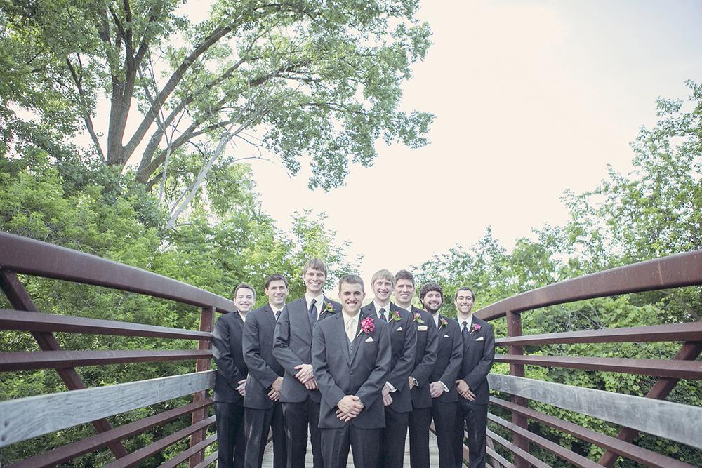 rrp+d_a+t_wedding_fwp_053.JPG