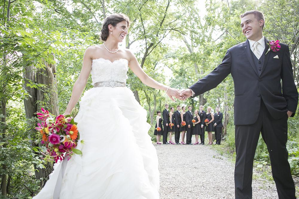 rrp+d_a+t_wedding_fwp_057.JPG